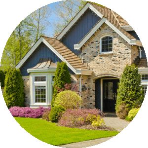 Wilkes-Barre Area Homes for Sale