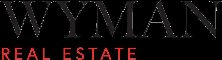 Wyman Real Estate Group