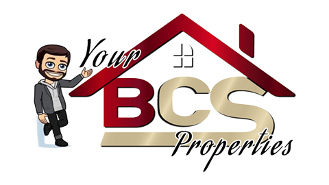 YBCSP Logo | College Station Realtor