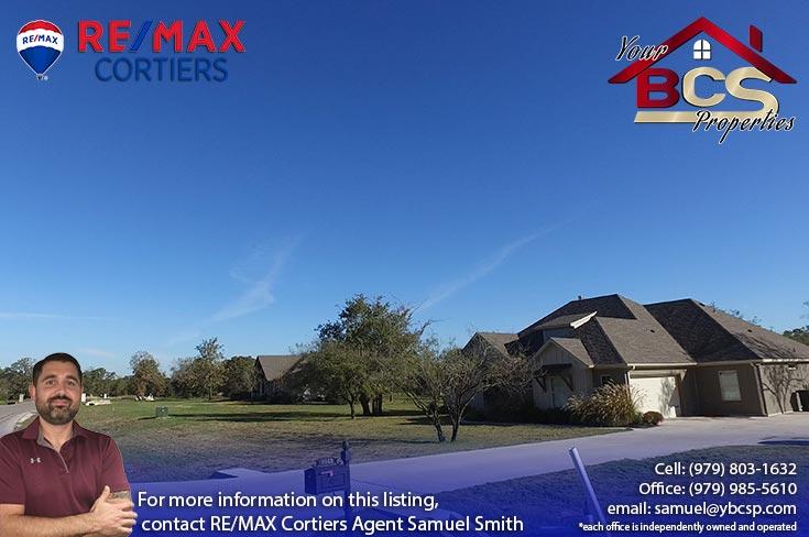 green branch ridge subdivision bryan texas elegant suburban home