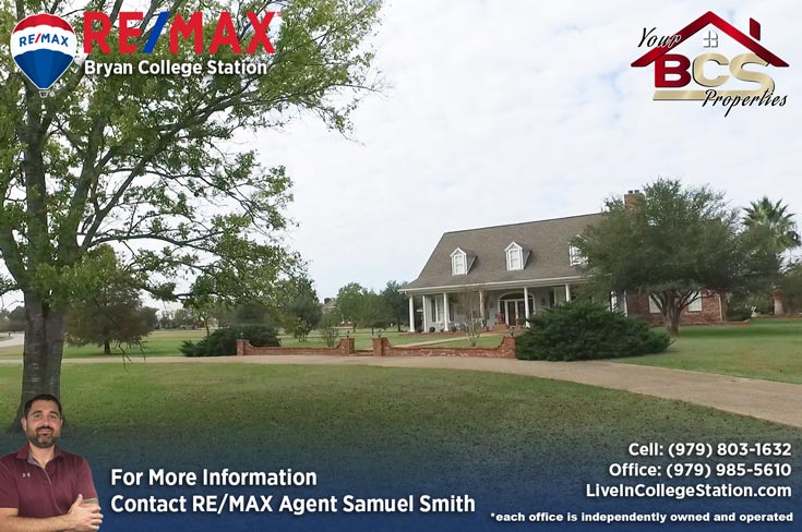 nantucket subdivision college station texas suburbna home with large driveway