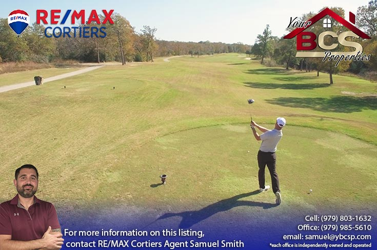 pebble creek college station tx  image of golf course