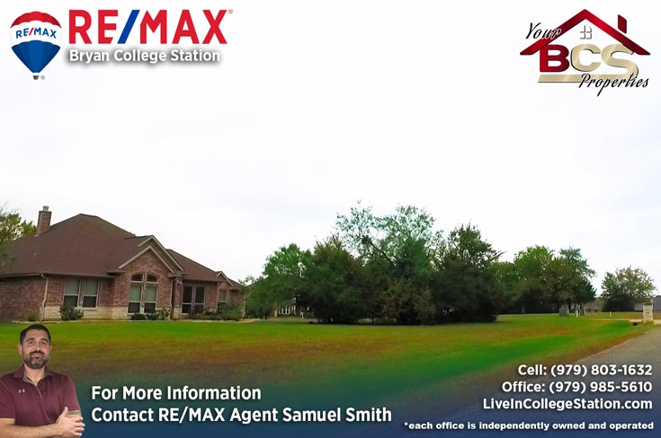 river place subdivision college station tx home with curb appeal