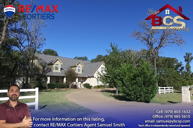 sendera subdivision college station sophisticated home