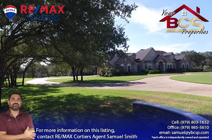 sweetwater neighborhood college station tx elegant home with curb appeal