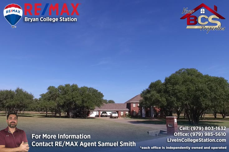 sweetwater neighborhood college station tx large single family home