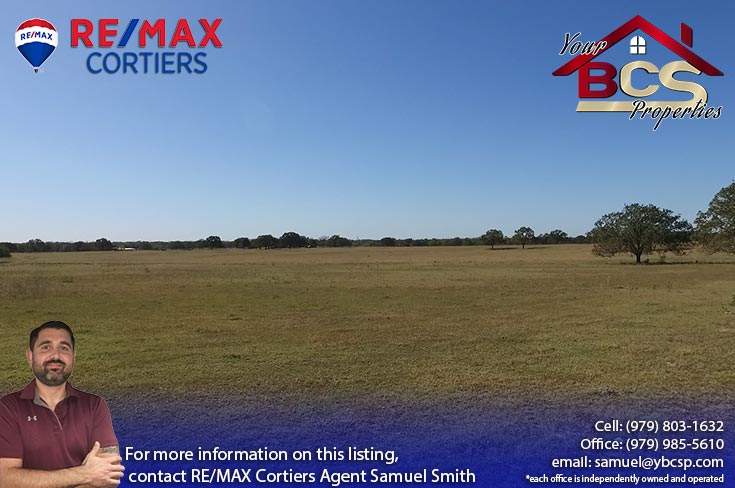 wixon valley texas homes open field