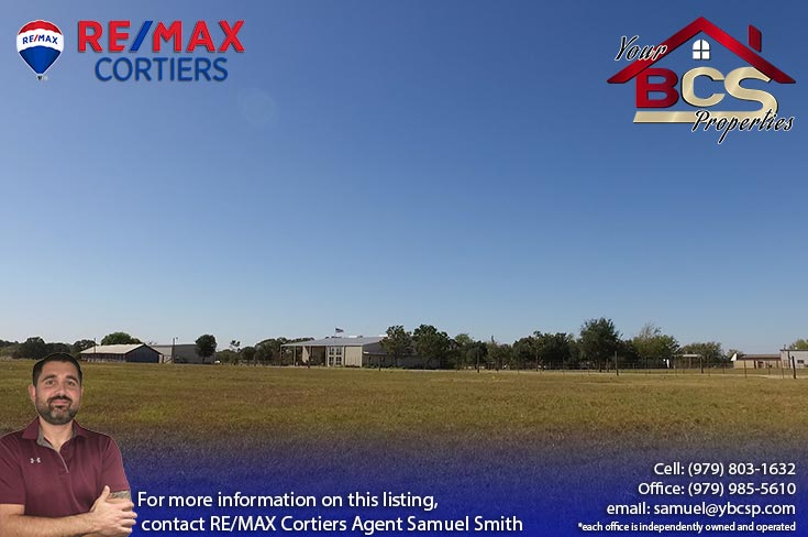 wixon valley texas homes
