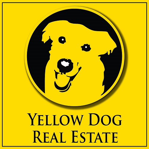 YELLOW DOG REAL ESTATE