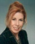 Anita Creasy | Yellowfin Realty