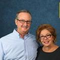 Bob & Colleen Sanders, REALTOR® | Yellowfin Realty