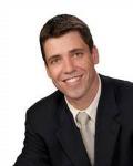 Brett Davis, REALTOR® | Yellowfin Realty