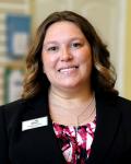 Debbie Matice, REALTOR® | Yellowfin Realty