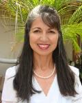 Guadalupe Casto, REALTOR®