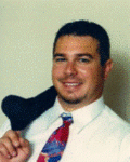 Joseph Creasy PA, REALTOR®