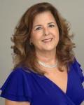 Maggie Dominguez, REALTOR®