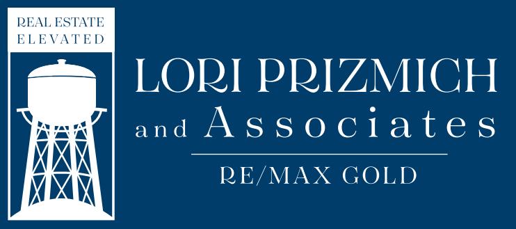 Lori Prizmich & Associates