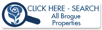 Search Brogue Real Estate