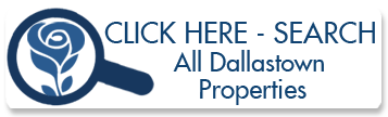 Search Dallastown Real Estate
