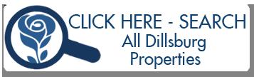 Search Dillsburg Real Estate