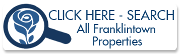 Search Franklintown real estate