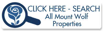 Search Mount Wolf Real Estate