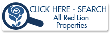 Search Red Lion real estate