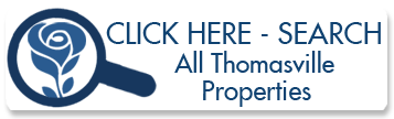 Search Thomasville Real Estate