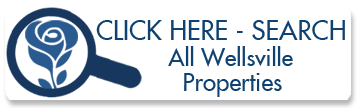 Search Wellsville Real Estate