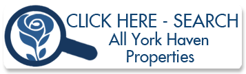 Search York Haven Real Estate