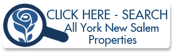 Search York New Salem Real Estate