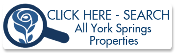 York Springs Real Estate