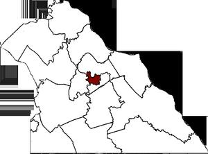 York City School District
