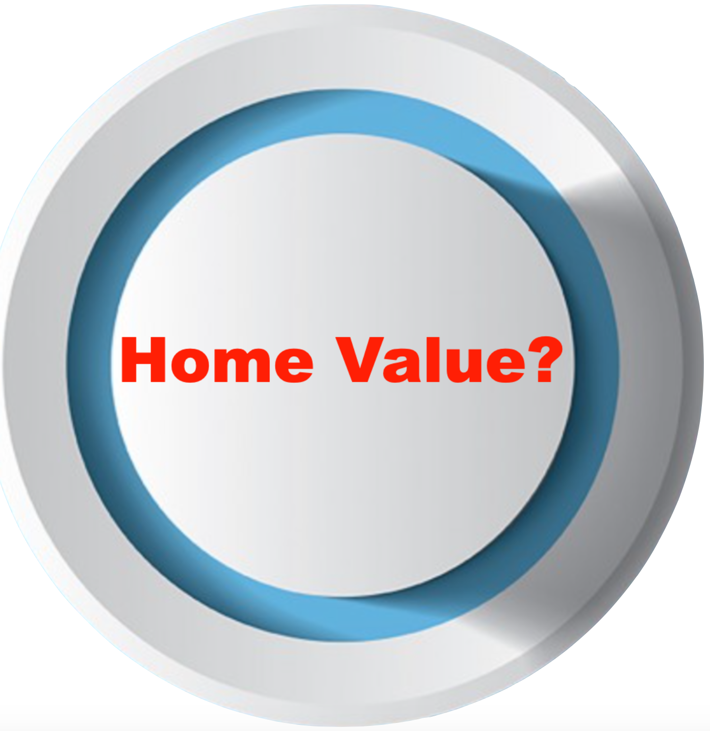 Button Home Valuation