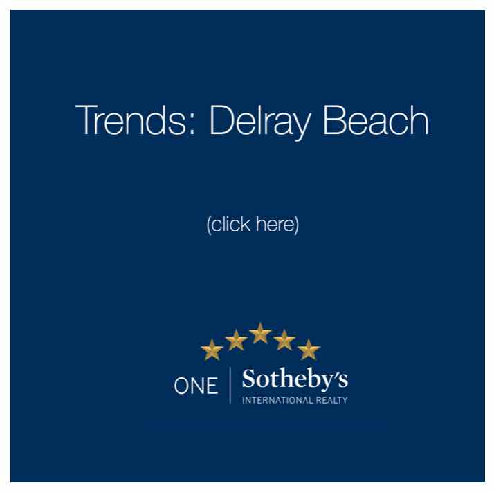 Sotheby's Market Report Delray.jpg
