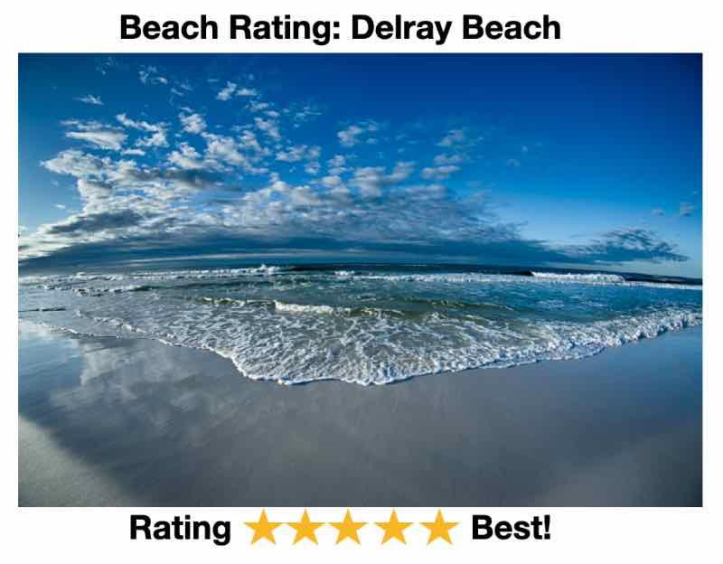 Beach Rating Delray.jpg