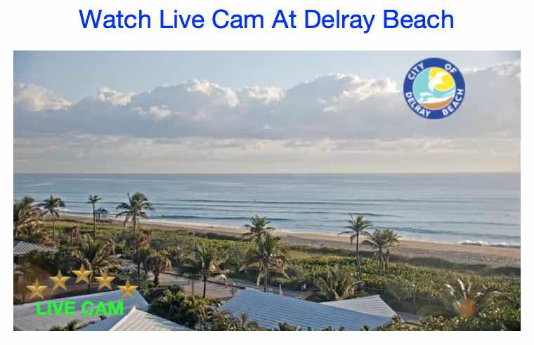 Delray Beach Cam.jpg