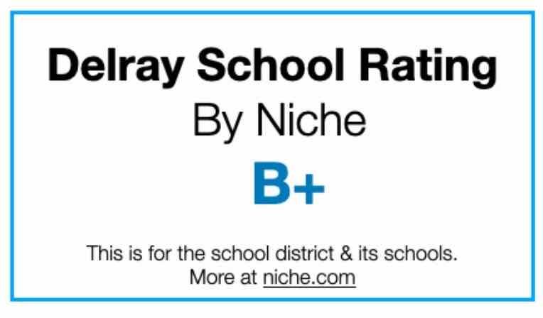 Delray School Rating.jpg