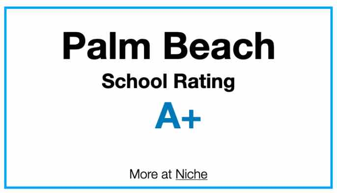 Palm Beach School rating.jpg
