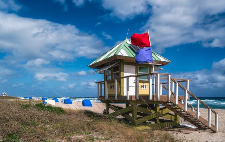 Delray Beach.jpg