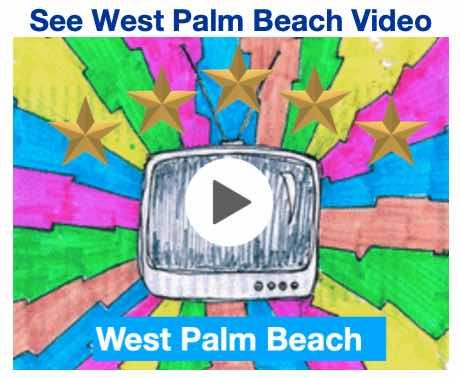 WPB tv
