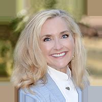 Susan Ochsner