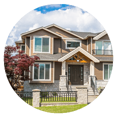 Check Your Home's Value