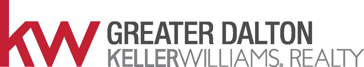 KW Dalton Logo