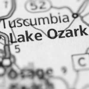 Lake of the Ozarks Commercial Real Estate