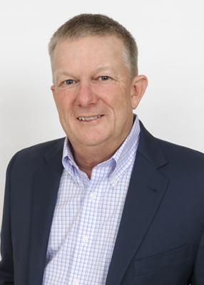 Joe Sabelhaus