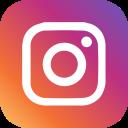 Your Naples Home Source Instagram