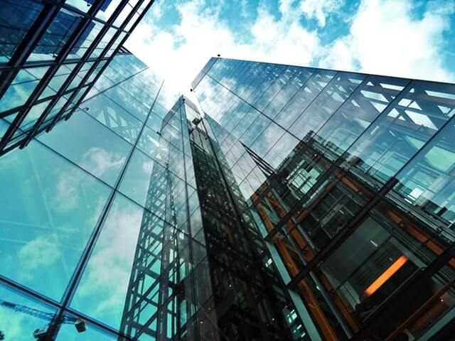 BC Condo Insurance Rates Increase