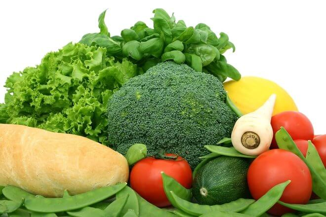 Best Online Grocery Delivery Vancouver BC