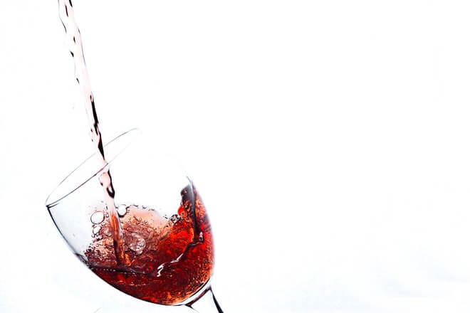 Best Wine and Alcohol Delivery in Vancouver BC
